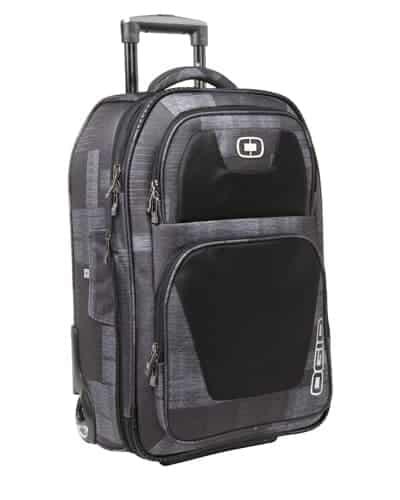 P - OGIO Kickstart 22 Travel Bag