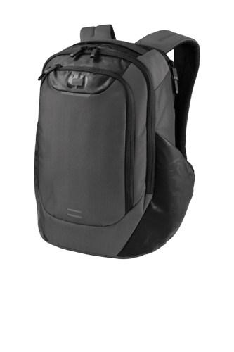 P - OGIO Convert Pack