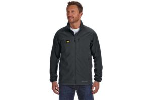 P - Marmot Men's Tempo Jacket