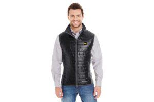 P - Marmot Men's Variant Vest