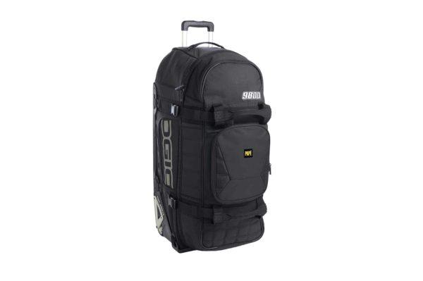 P - OGIO 9800 Travel Bag