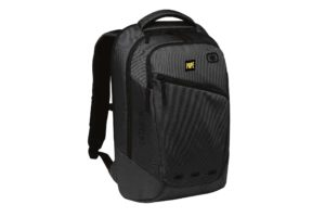 P - OGIO Ace Pack