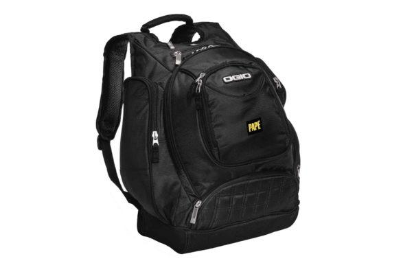 P - OGIO Metro Pack