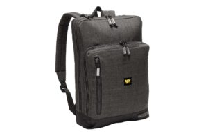 P - OGIO Sly Pack